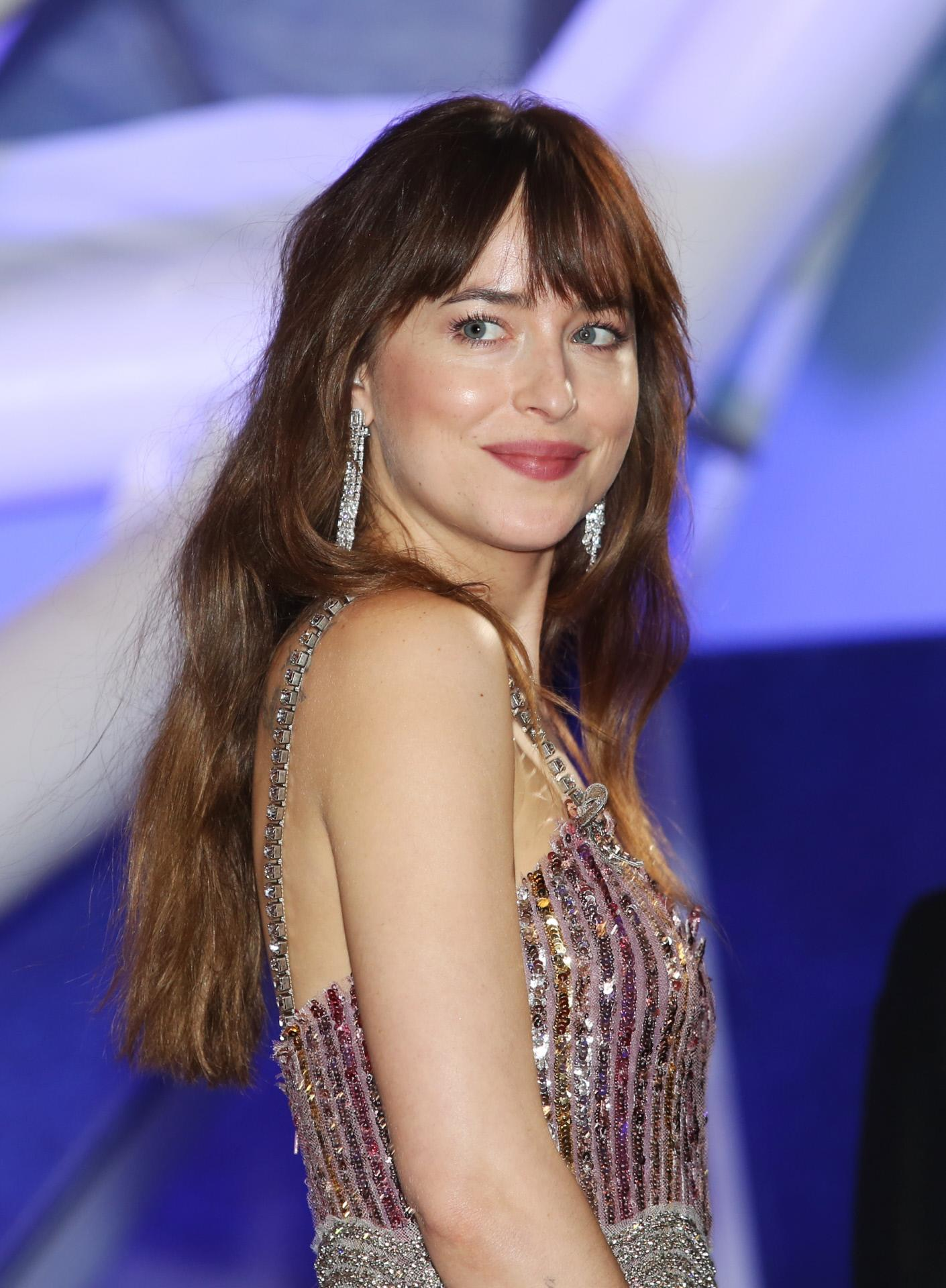 Cortes De Pelo Mujer 2019 Las 25 Tendencias De Moda Del Ano Instyle