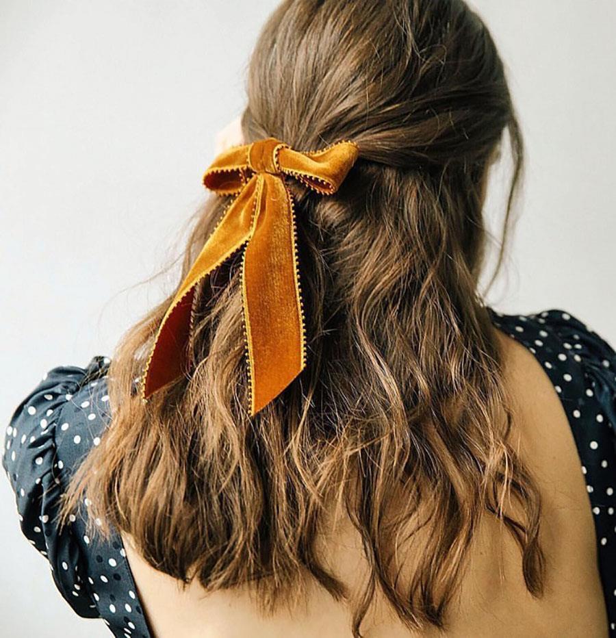 pinterest-jenniferbehr-peinados-2019. Los peinados que arrasan en 2019 47a80a239e59