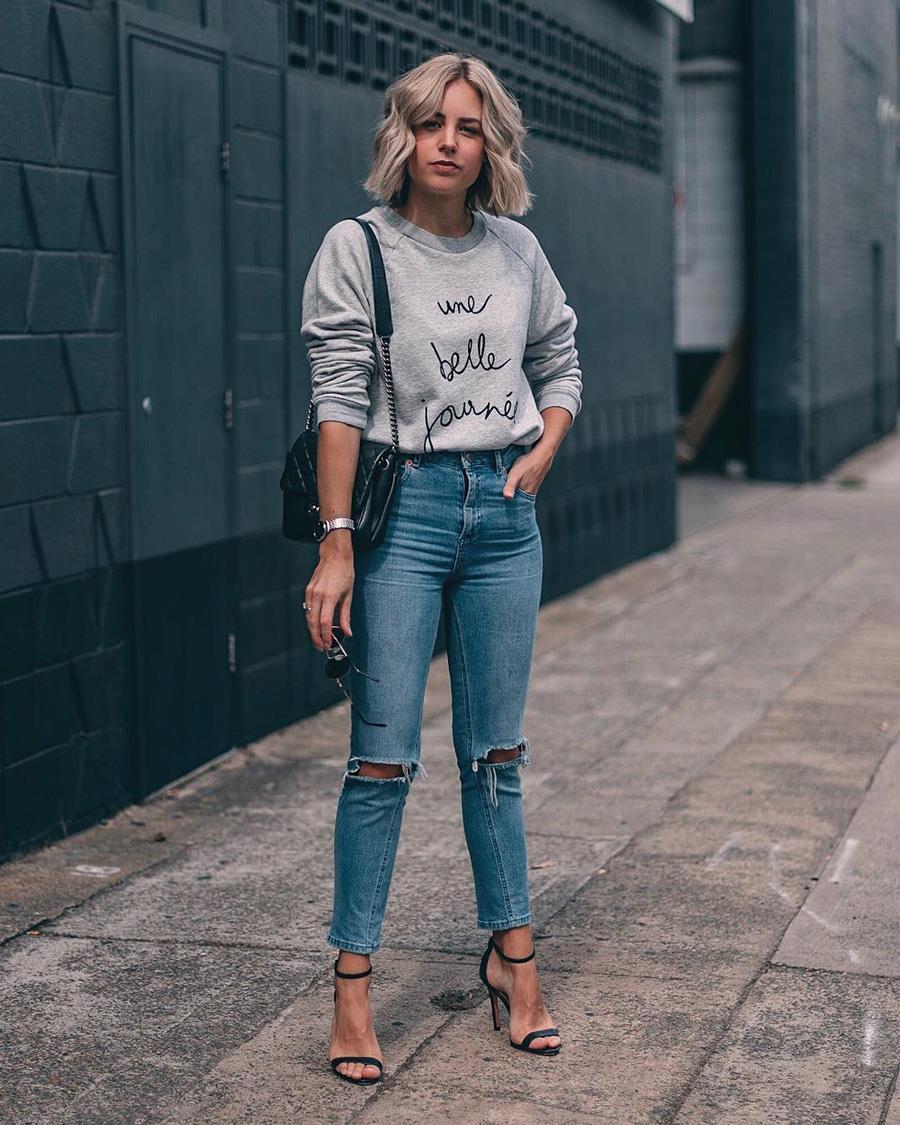 Moda Primavera 2019 20 Tendencias Que Puedes Llevar Ya