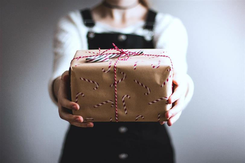 eb6276ca Regalos de Navidad originales y diferentes - InStyle