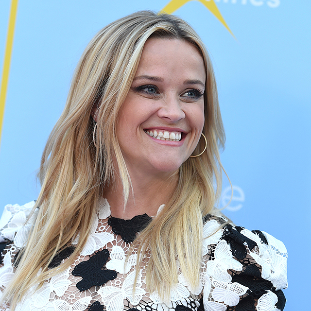 El estilo que Reese Witherspoon ha copiado a una royal