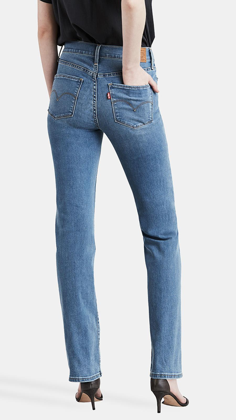 Punire Disegnare Paterno Pantalones Levis Para Mujer Agingtheafricanlion Org