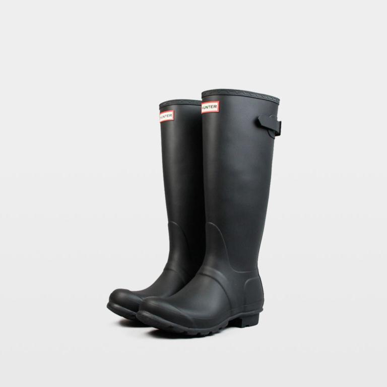 83b62c1b0 Botas y botines de rebajas 2019 en Zara