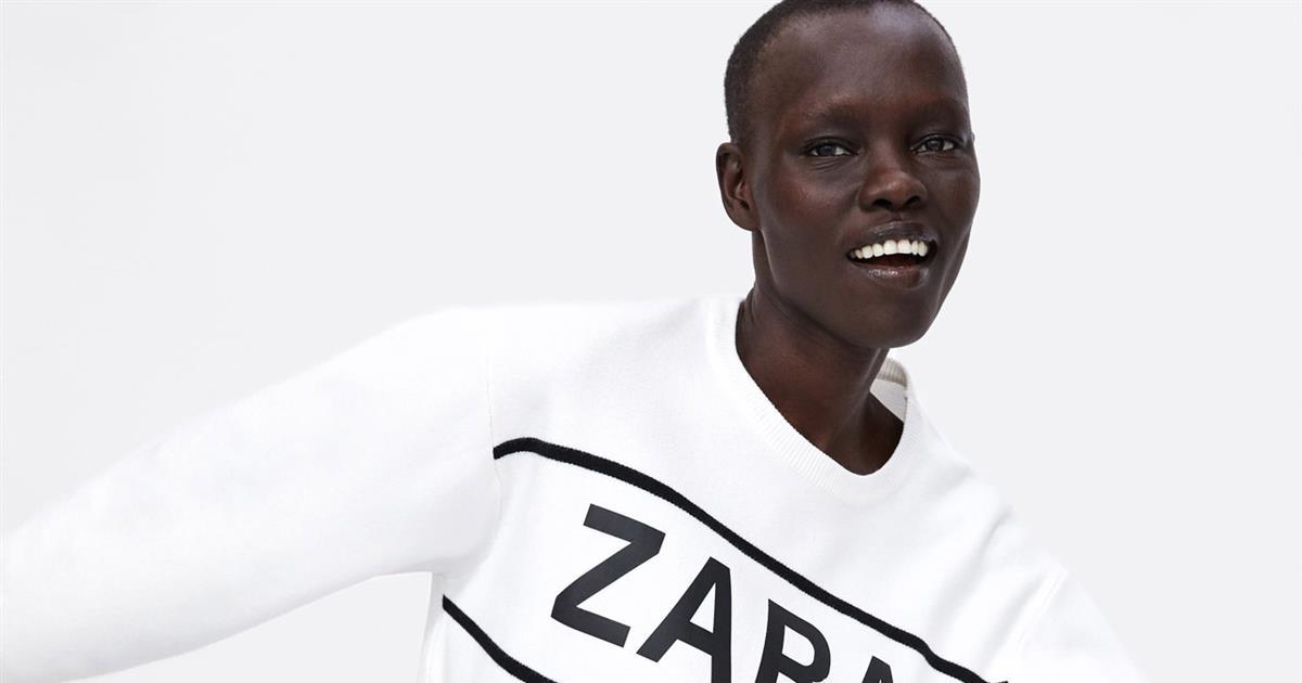 9e22c5188 Zara rebajas 2019  las prendas más vendidas de la temporada ya están  rebajadas - InStyle