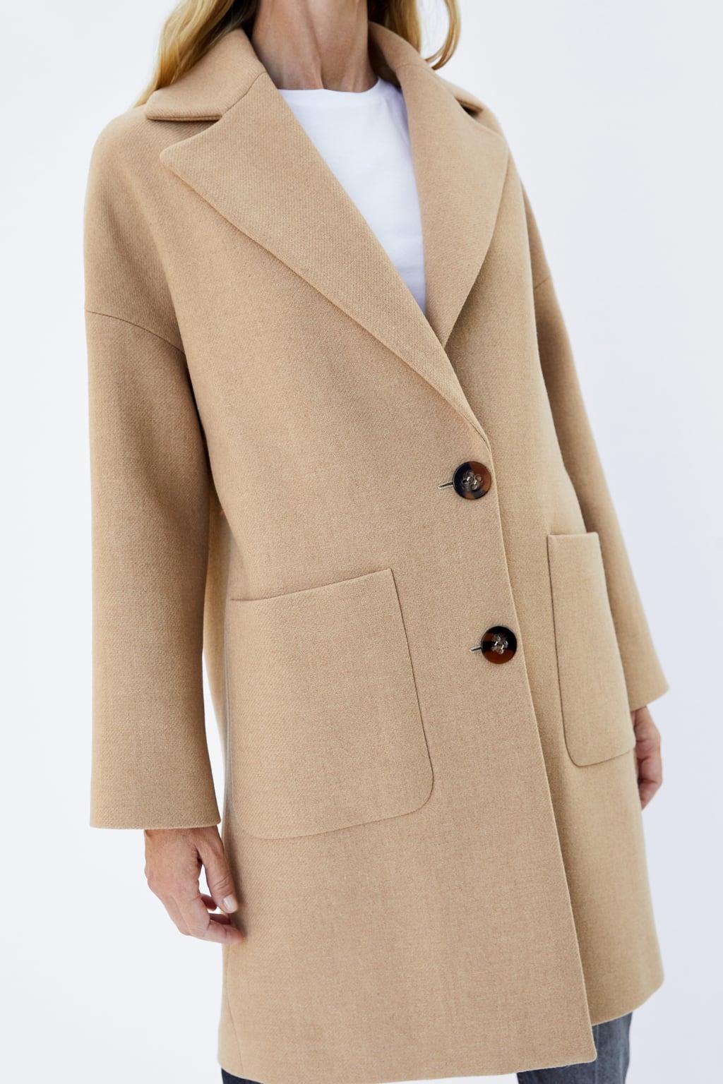 1099ac54 Zara rebajas 2019: las mejores prendas y accesorios - InStyle