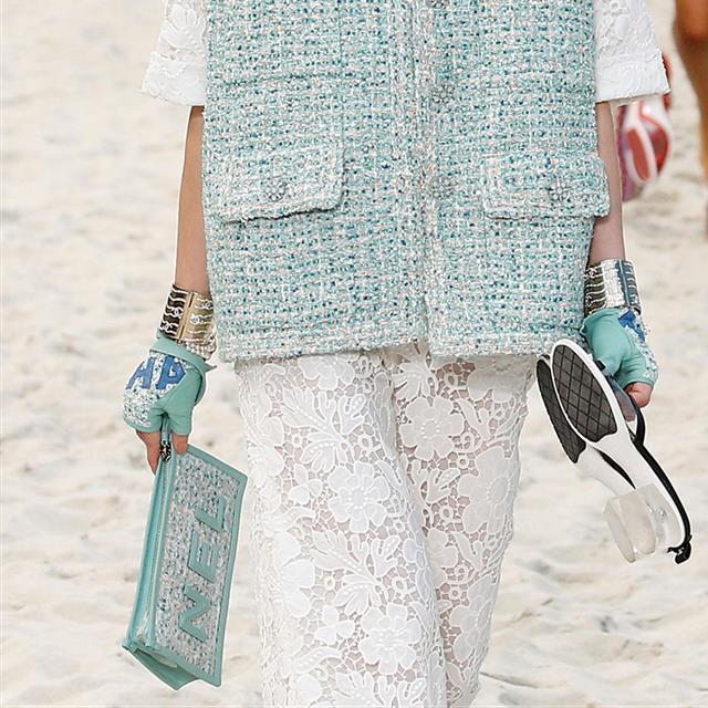 02579d35a Sfera moda mujer  ropa y accesorios de nueva temporada primavera ...