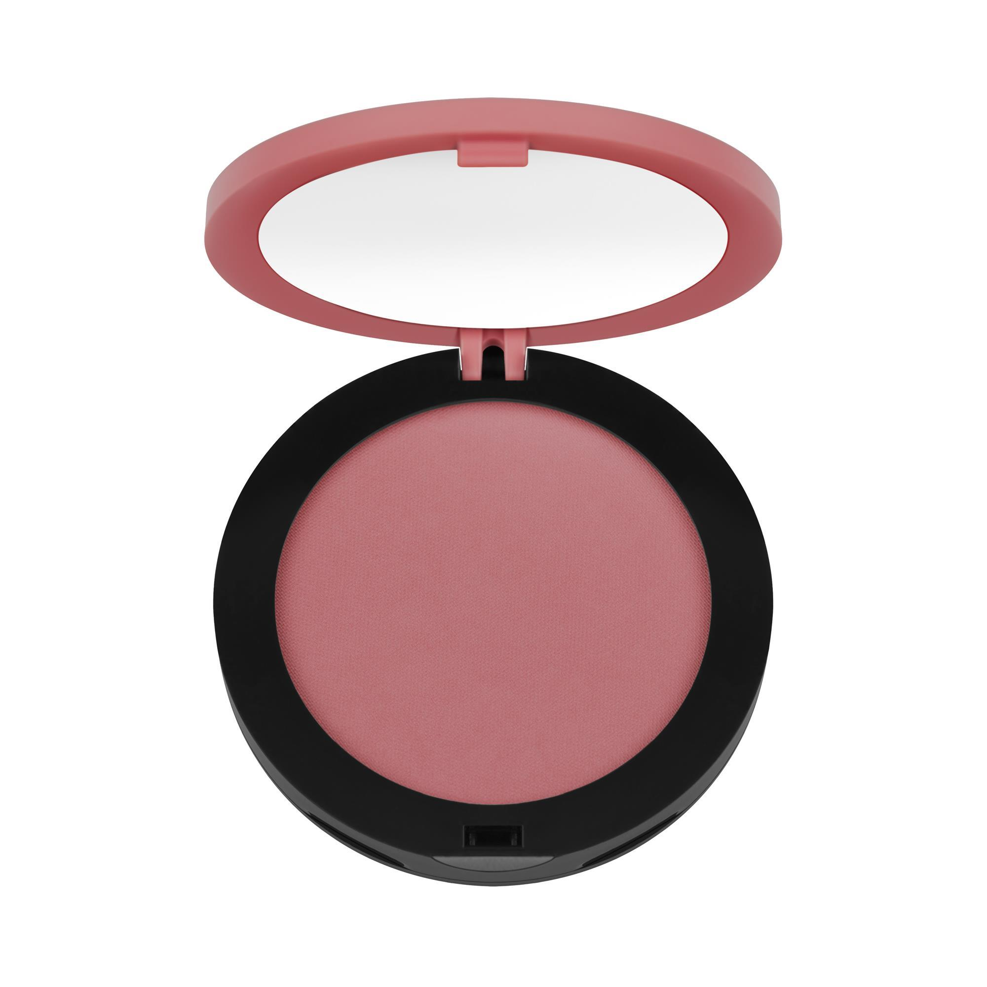 colorete sephora. Colorful Blush de Sephora Collection