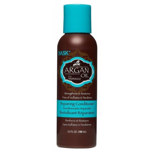 productos de belleza para el pelo raíz grasa puntas secas - instyle