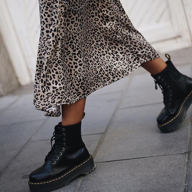 2e8b20b203 Zapatos planos mujer primavera 2019  bailarinas