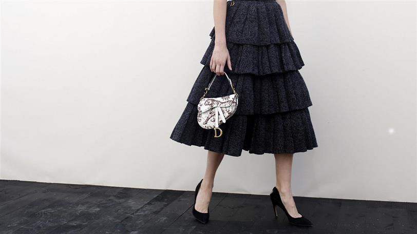 960c23be0d6 El bolso de Dior que puedes comprar en Asos por menos de 30€ - InStyle