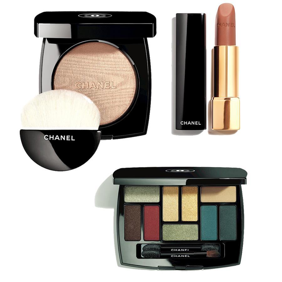 5484a2ebe Maquillaje de Leticia Dolera. Maquillaje de Leticia Dolera en los Premios  Feroz