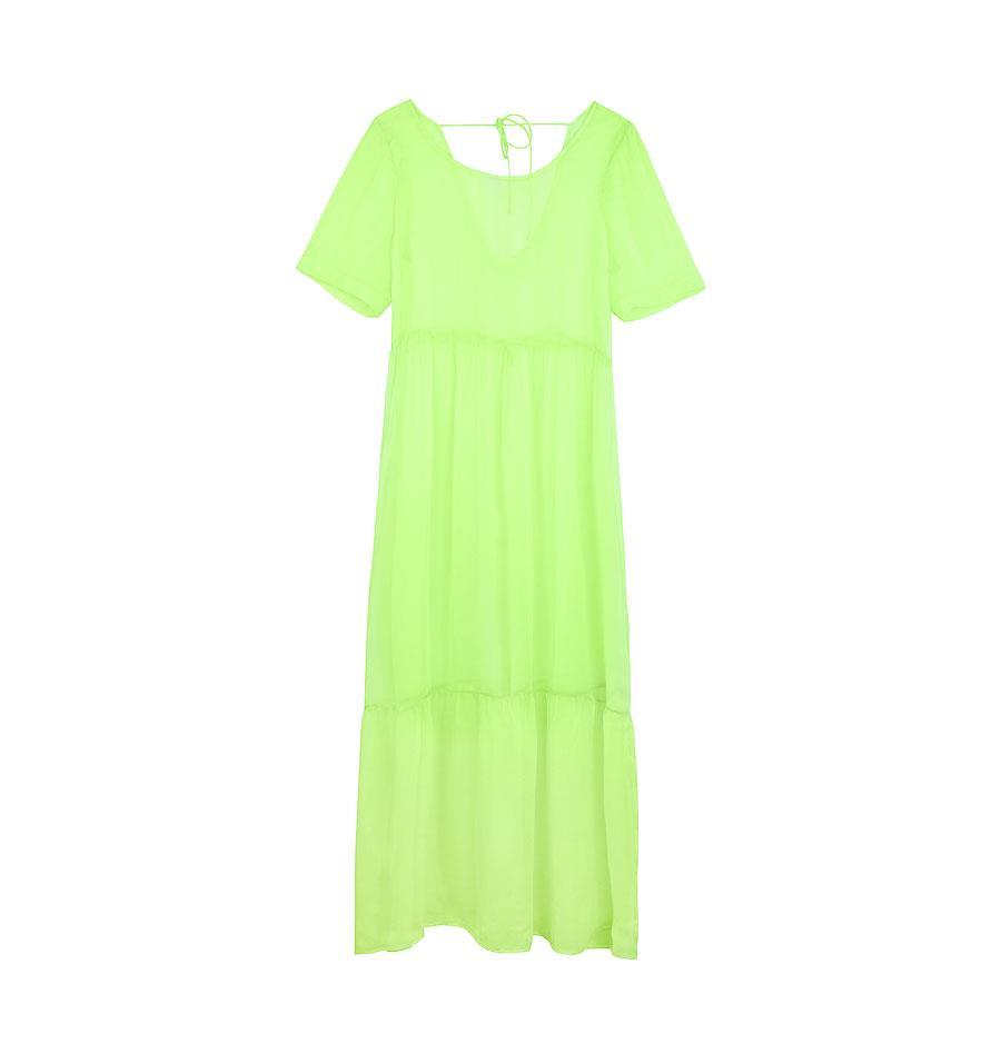e8a873f28 Bershka ropa: las 6 tendencias más de moda de la primavera-verano ...