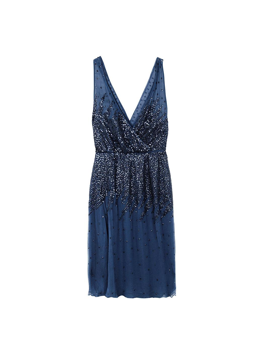 Vestidos cortos para bodas de dia baratos