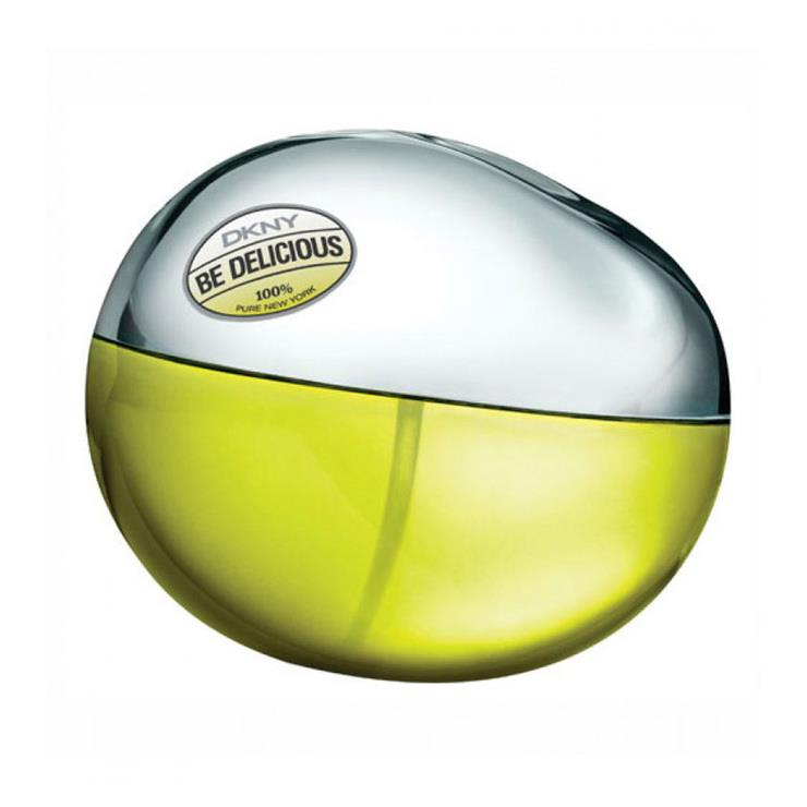 DKNY be delicious. Perfume de mujer DKNY Be Delicious