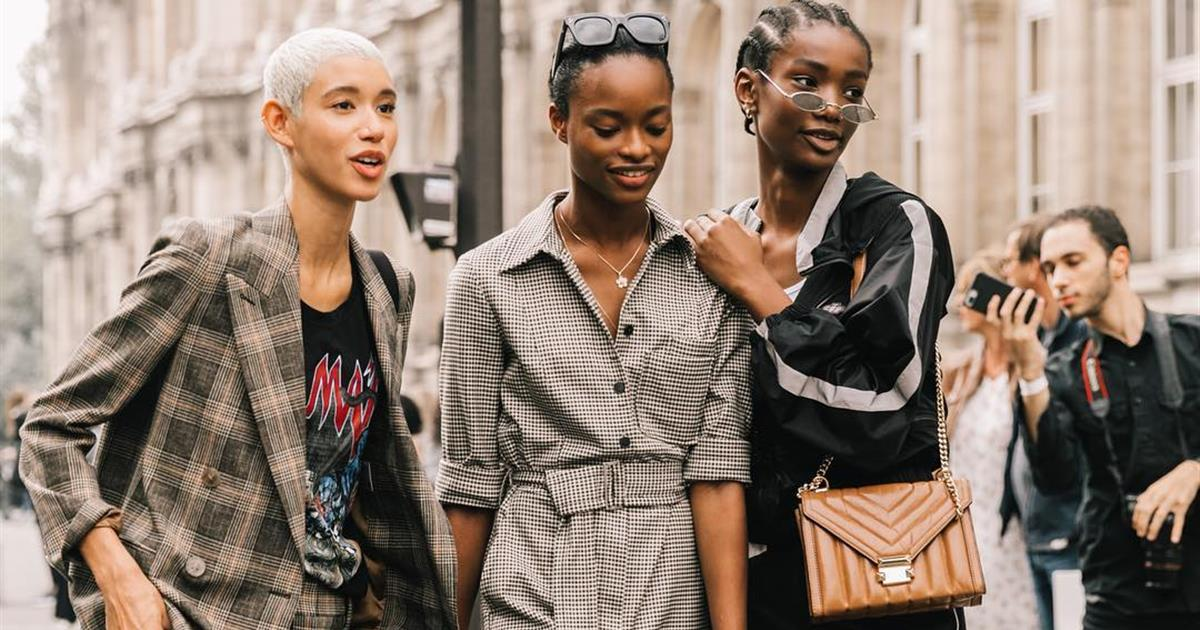 448a45f9a Inside ropa mujer: Inside vestidos y otras tendencias de moda ...