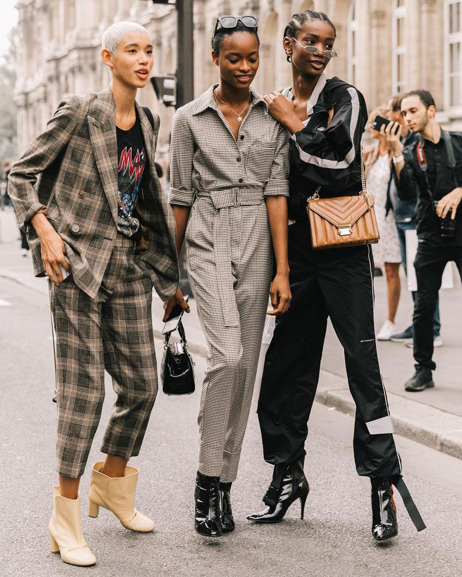 mejores zapatillas de deporte bca1d 01ec3 Inside ropa mujer: Inside vestidos y otras tendencias de ...