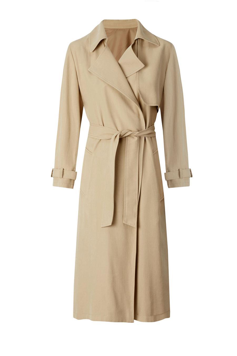 mejor servicio 626d0 ae326 Mango ropa: vestidos, chaquetas, tops, pantalones de moda ...