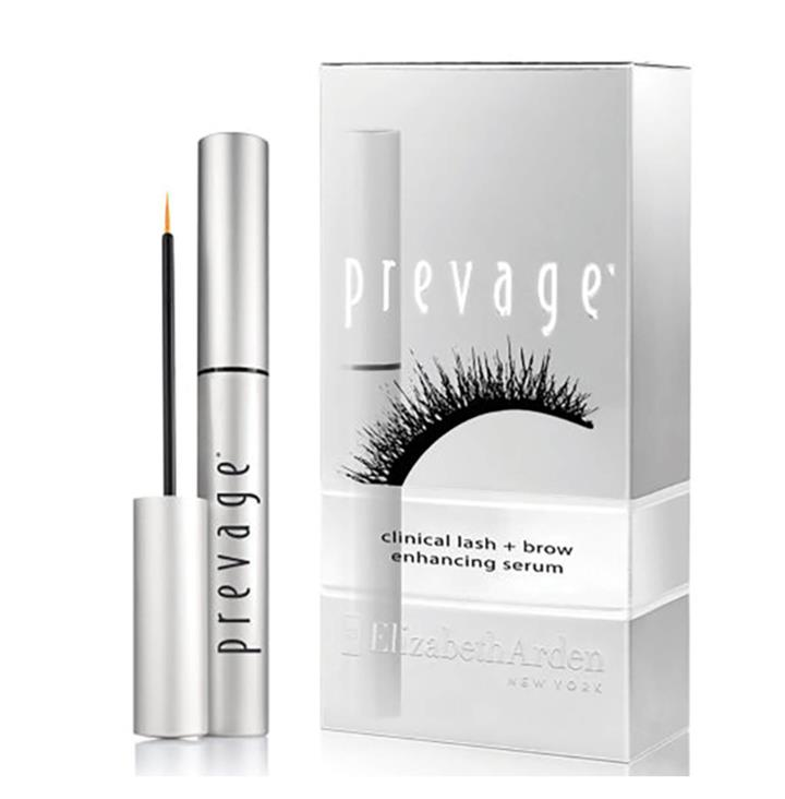 Serum de pestañas Elizabeth Arden Prevage Clinical Lash