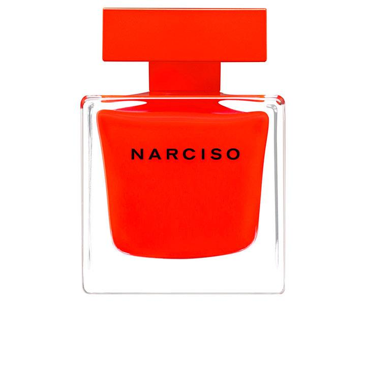 Narciso Rouge, un aroma intenso y hechizante