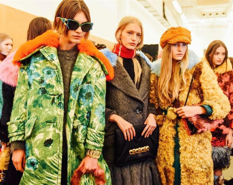 4efa2fde0 Marcas de ropa de mujer de moda española más bonitas de Instagram ...