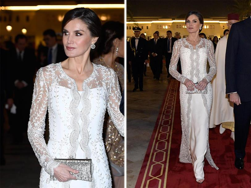 el-vestido-de-letizia_0da7d756_812x609.jpg