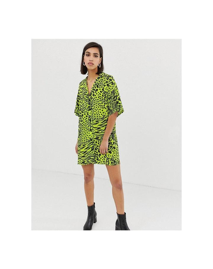 96677f7f6 Asos tiene todas las tendencias de moda que llevarás en 2019 - InStyle