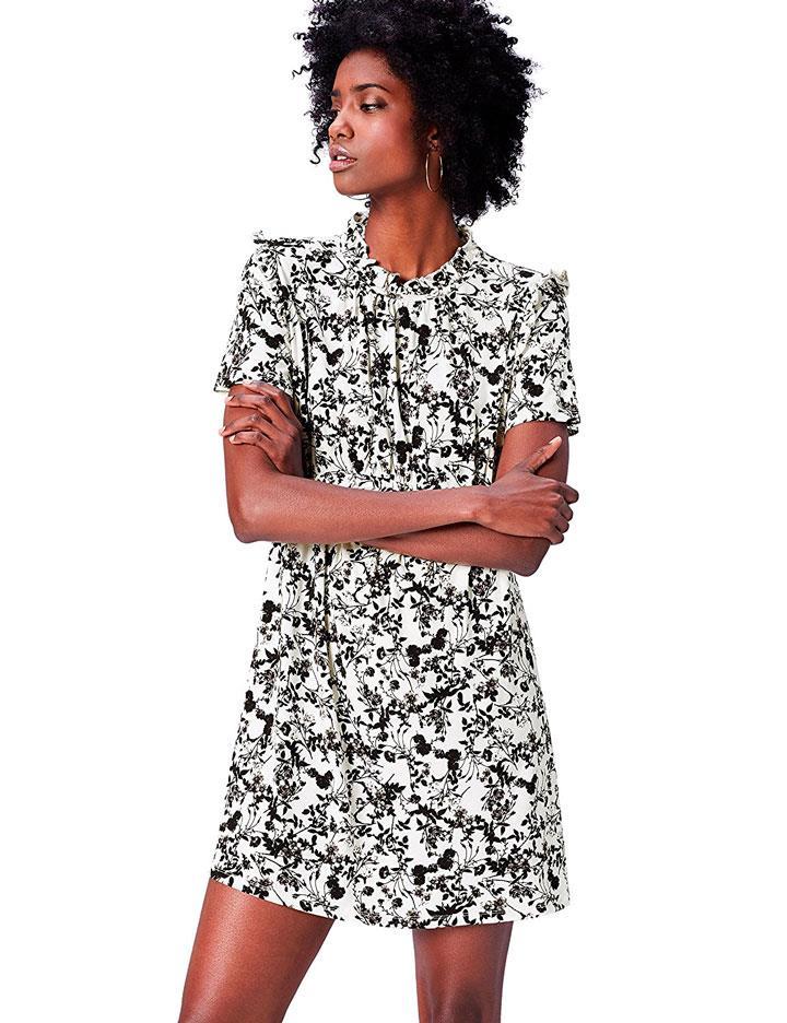 62944dbc06 10 vestidos de primavera baratos que puedes comprar en Amazon por ...