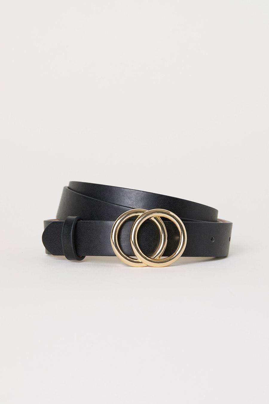 800469859f447 accesorios-de-moda-cinturon-gucci-low-cost-H M.