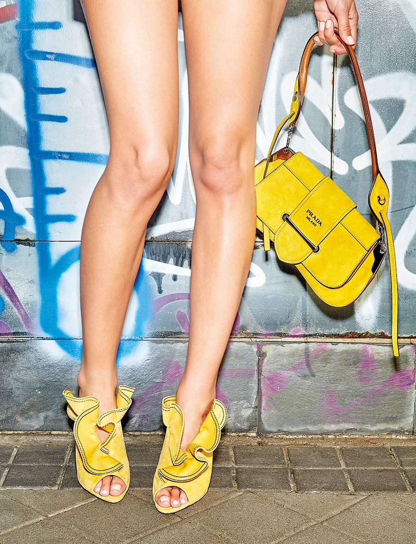 Bolso Moda Verano A En De Primavera Zapatos Y 2019 JuegoTendencia WIH2Y9ED
