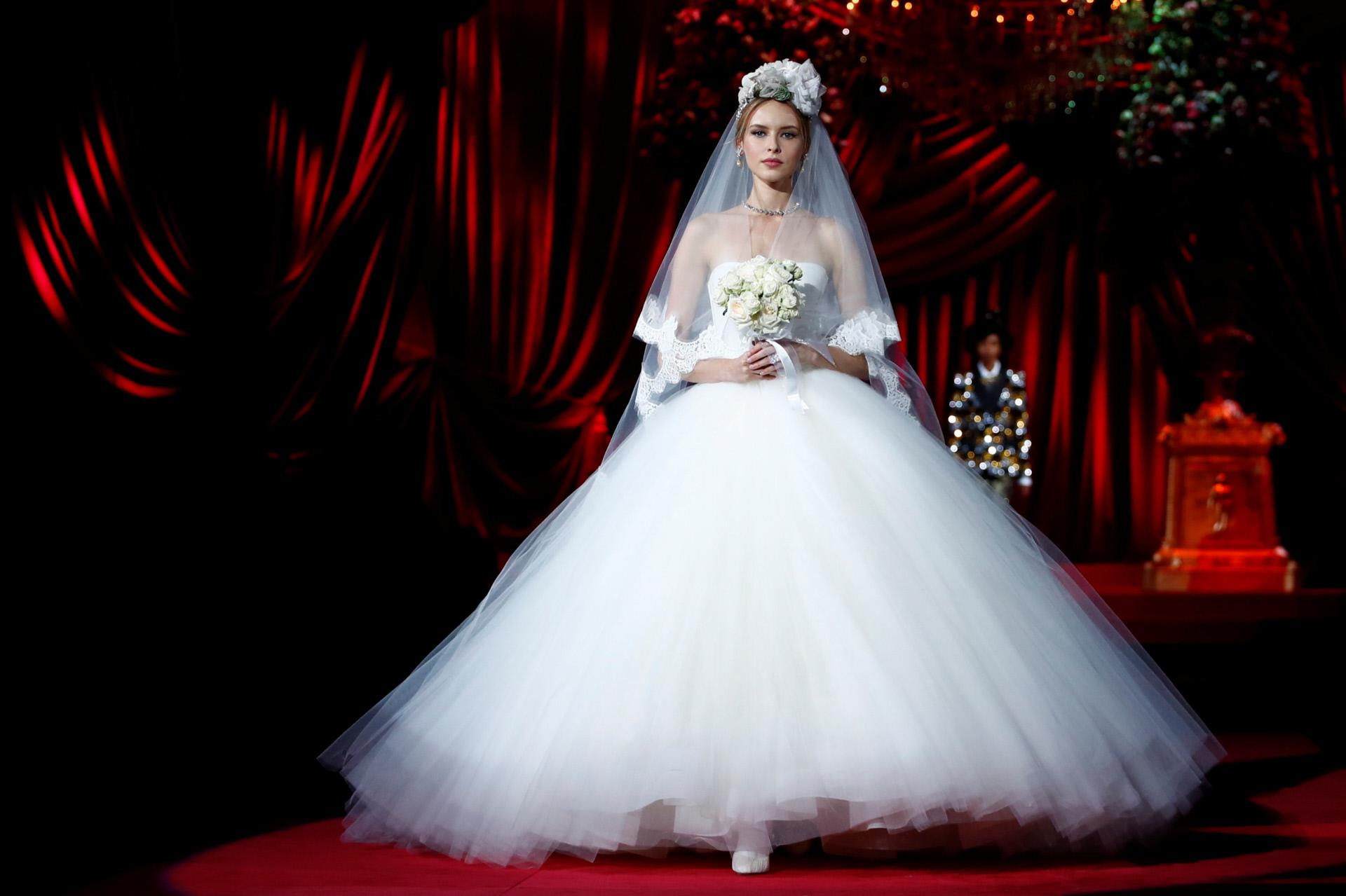 104 Fotos de Dolce & Gabbana