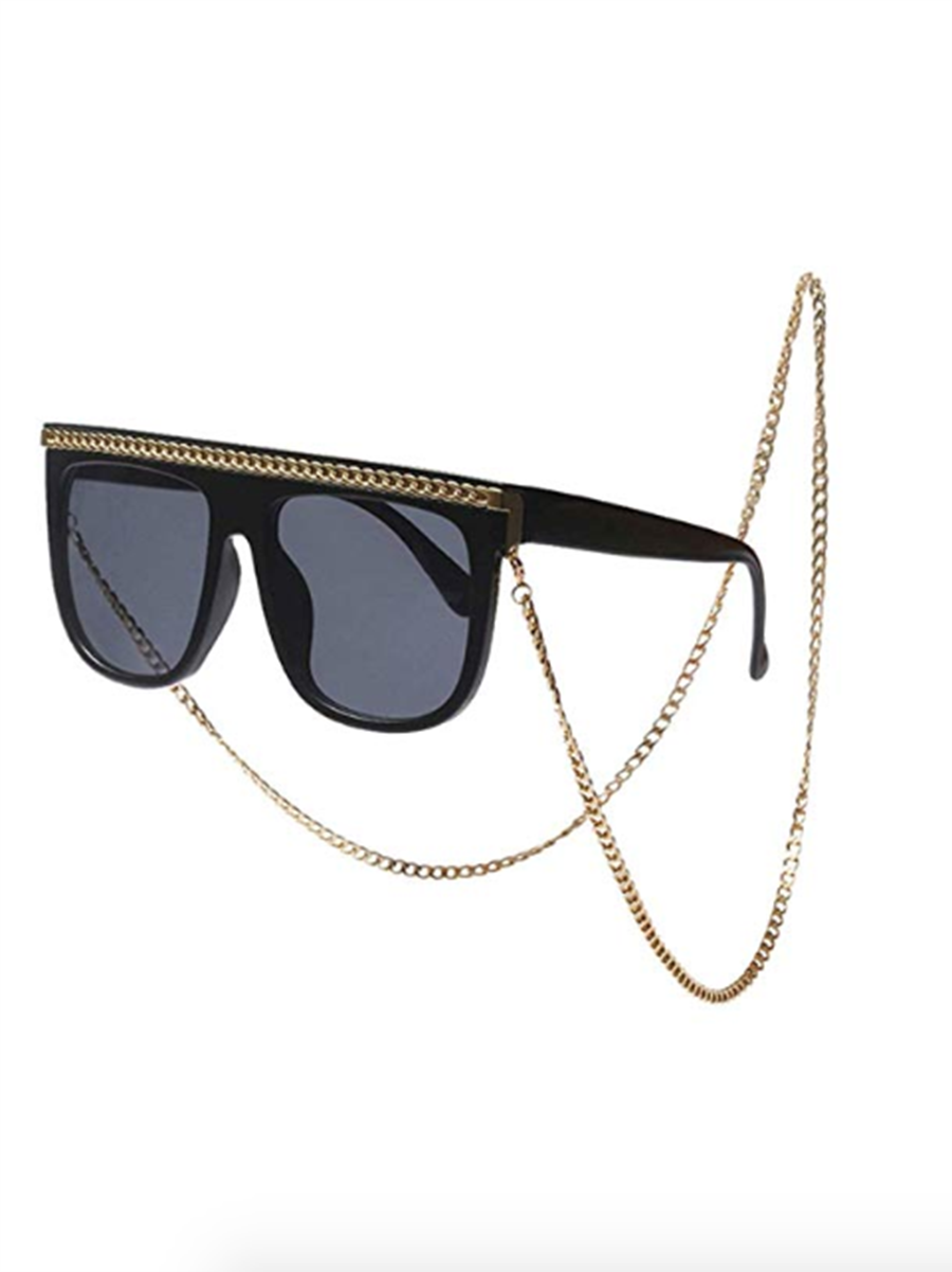 bastante agradable becd2 8d1d9 Gafas de sol mujer primavera verano 2019, gafas de marca ...