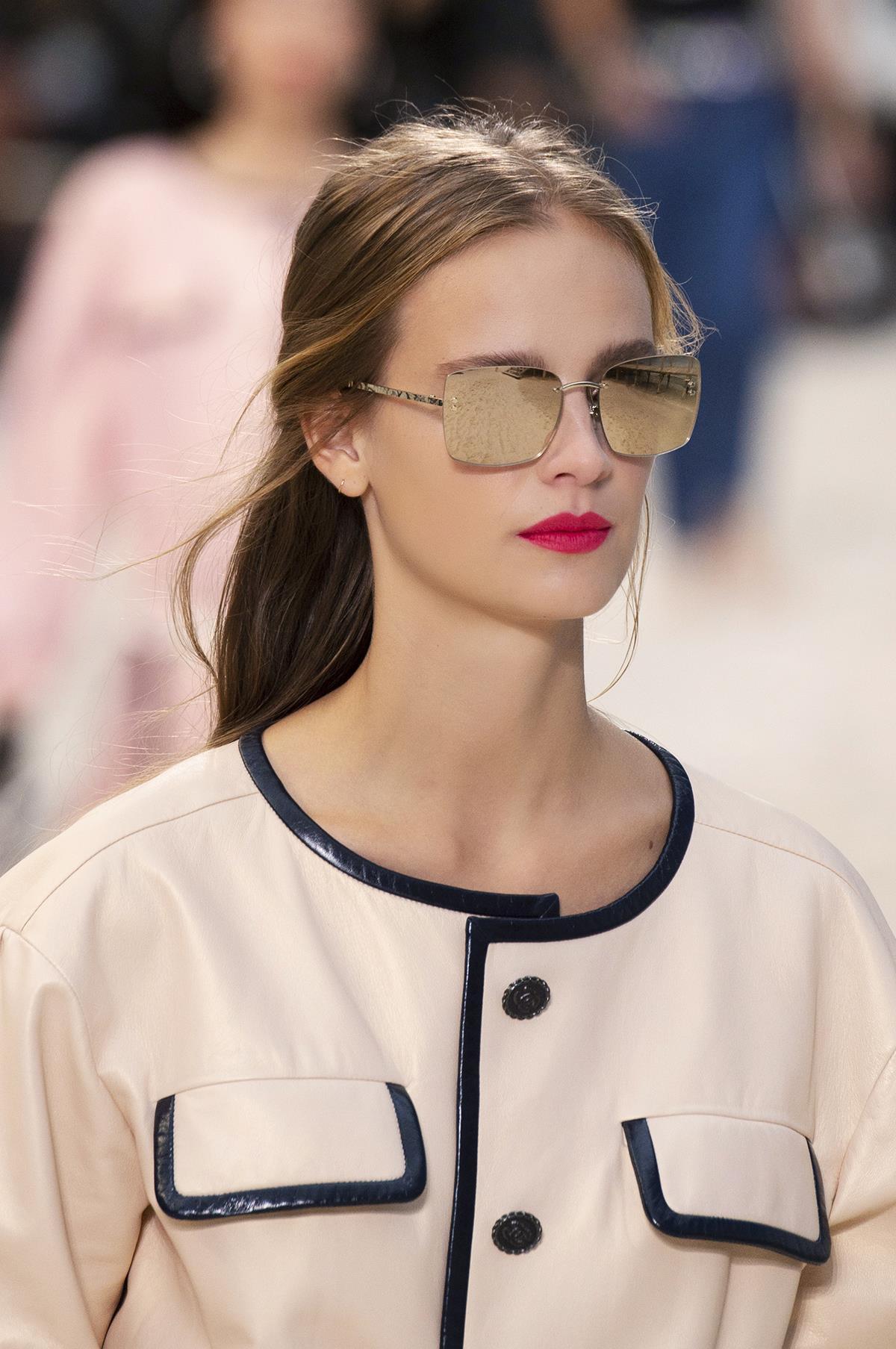 Primavera 2019Marca Mujer Verano Gafas Sol De nXwP80ONk
