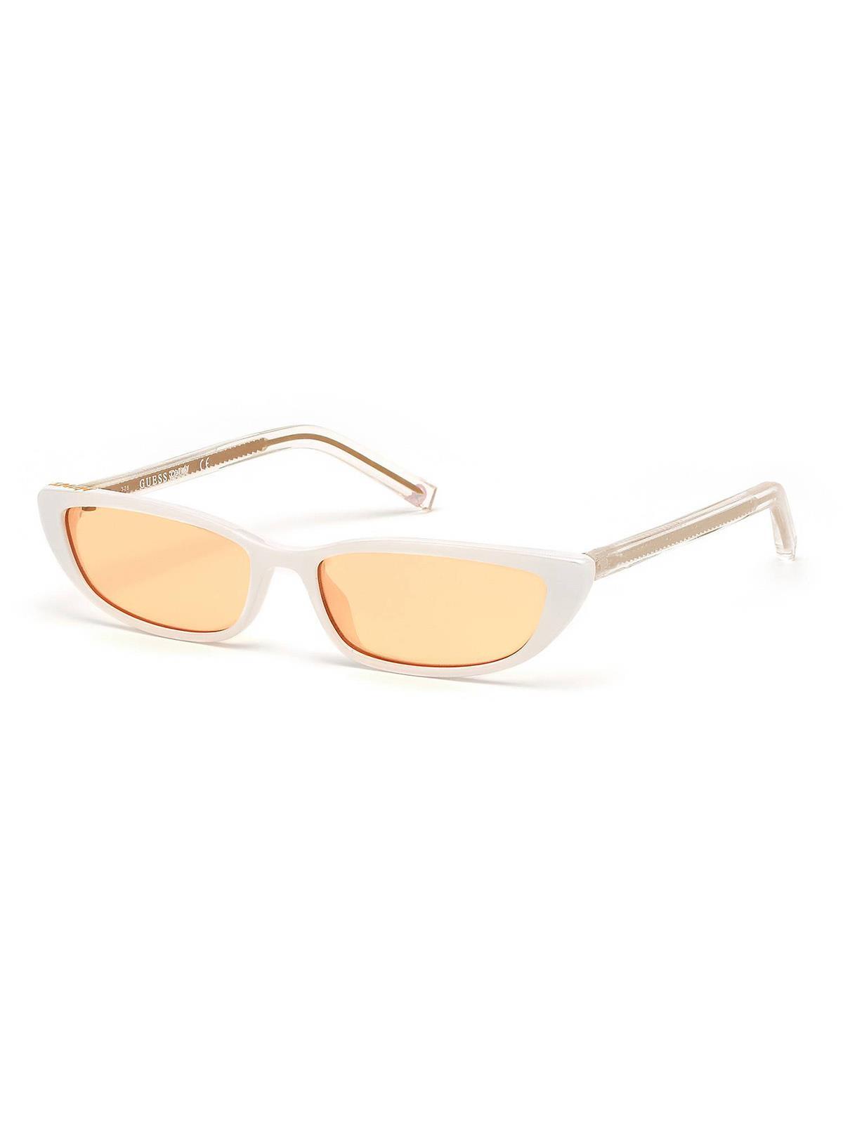 Gafas de sol retro con pasta 43aa1331178d