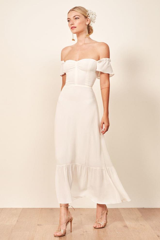 335 fotos de vestidos de novia