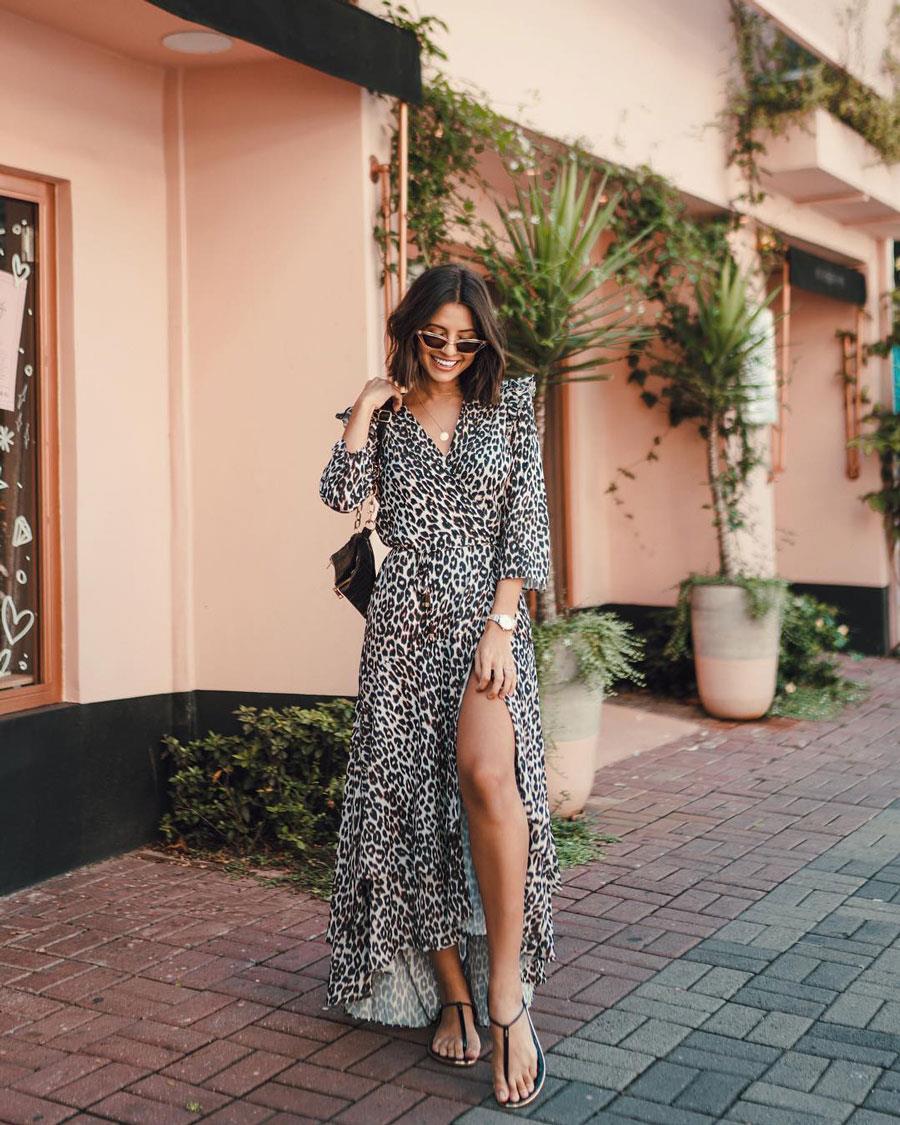 Moda Pura Son Para El Verano 50 Sandalias De Mujer 2019 Instyle Que tshQrdC