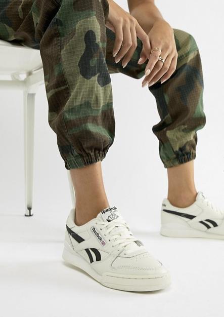 Estas 'sneakers' arrasarán en 2019 y puedes hacerte con
