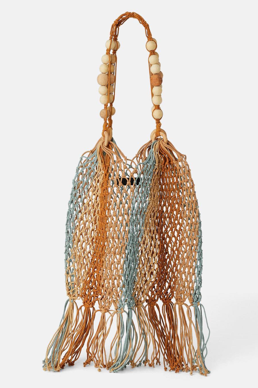 15f6f30a22d Bolsos de moda: TODOS los bolsos que llevarás esta Primavera-Verano ...