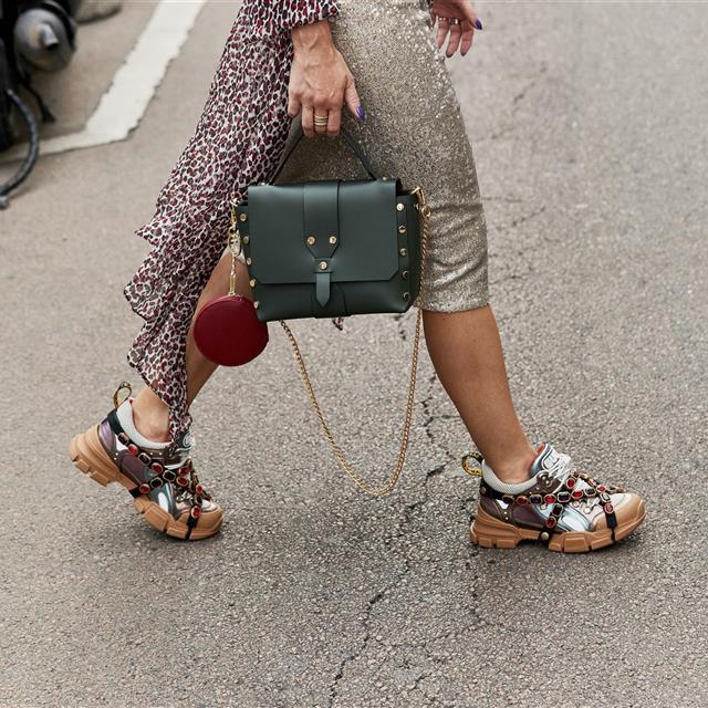 e3035201357 Encuentra aquí los bolsos de moda más bonitos de la primavera