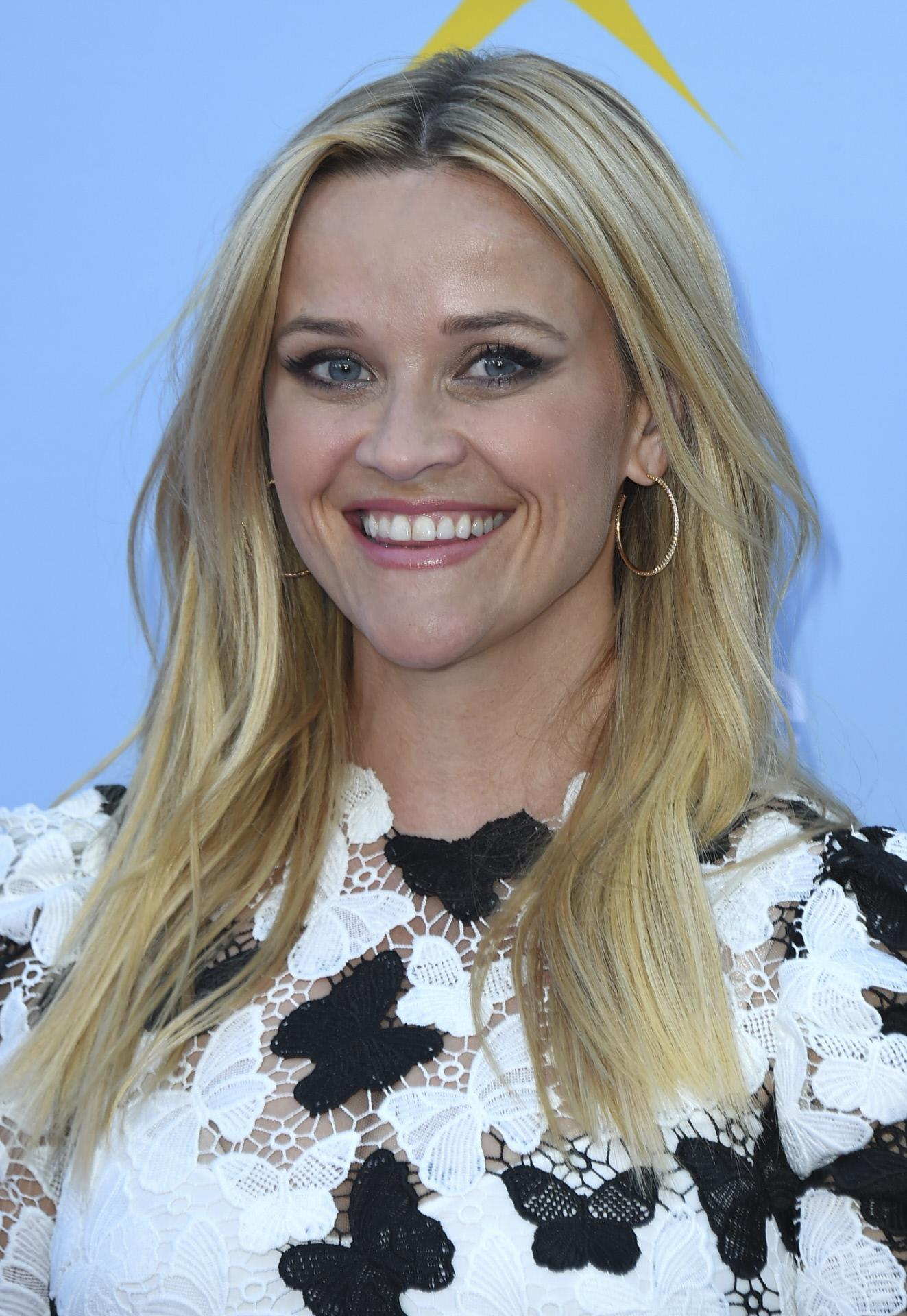 0ecea8588 164 Fotos de Reese Witherspoon