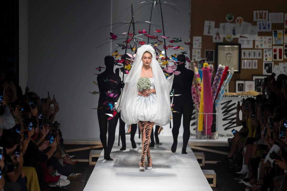 6582e4d3e66f6 vestidos-de-novia-primavera-verano-2019. Los vestidos de novia