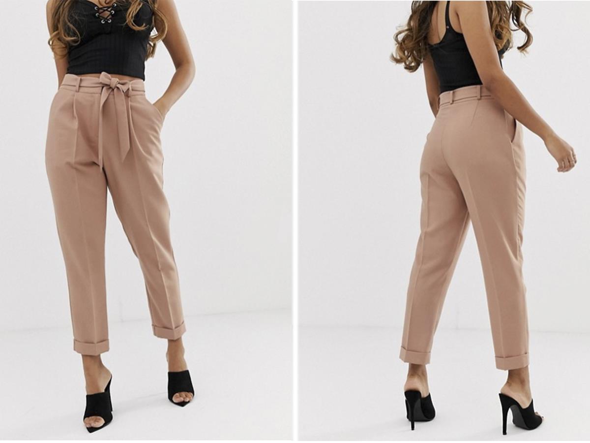 Pokupiti Turisticka Agencija Ne Mozes Pantalones De Vestir Mujer 2019 Goldstandardsounds Com