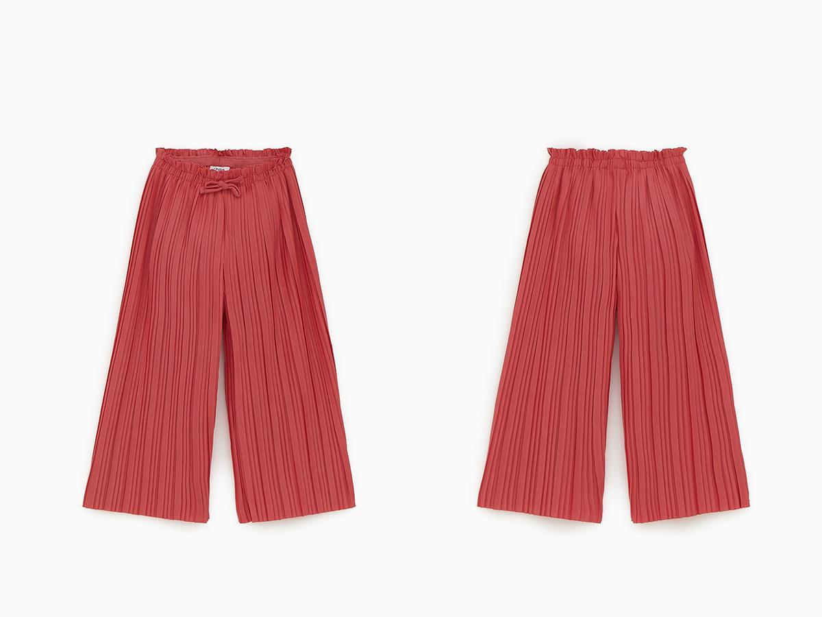 gran venta de liquidación mejor calidad estilo de moda de 2019 Cómo vestir bien: pantalones para chicas bajitas - InStyle