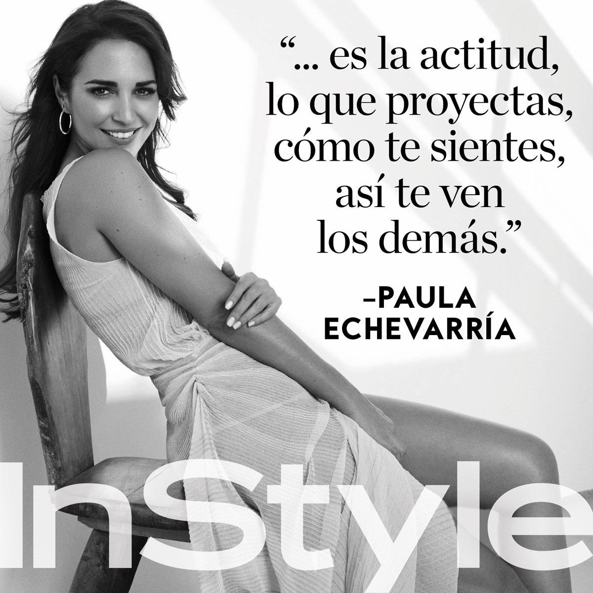 98891f6c391e 430 Fotos de Paula Echevarría