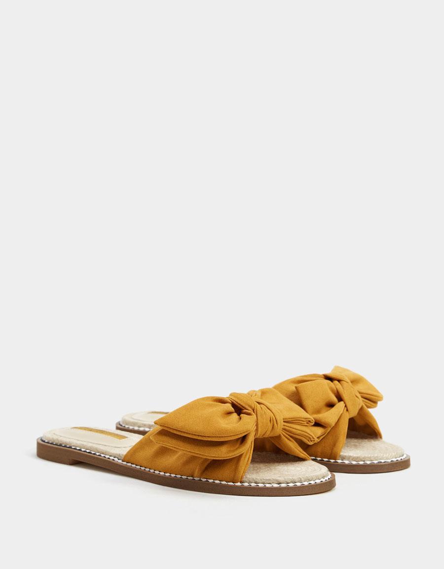 Más Sandalias Moda Verano Bonitos PlanasLos 2019 Del Zapatos De XTkOPZiu