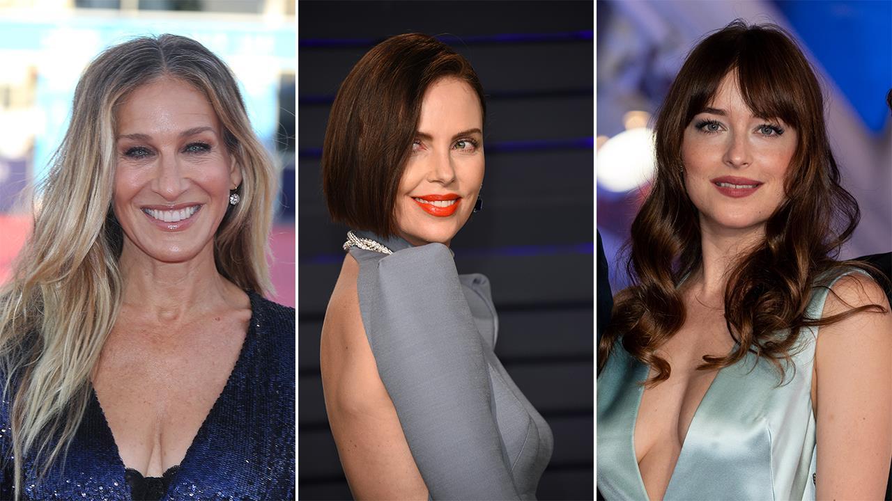 Cortes De Pelo Mujer Verano 2019 Los 10 Más Sexys Instyle