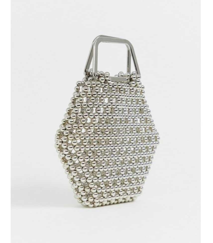 a81f047fa Bolsos originales: bolsos mujer de moda primavera verano 2019 - InStyle
