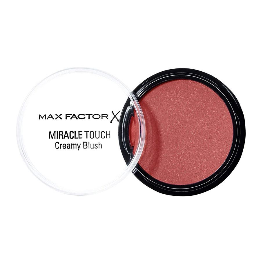 Miracle Touch Creamy Blush de MaxFactor