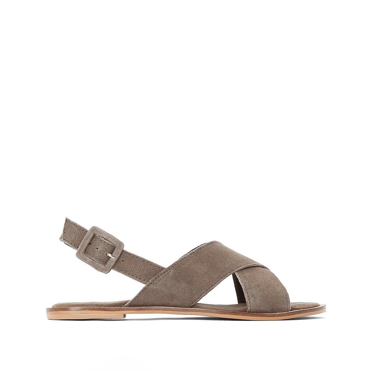 auténtico nueva profesional de venta caliente 50 sandalias de mujer para el verano 2019 que son pura moda ...