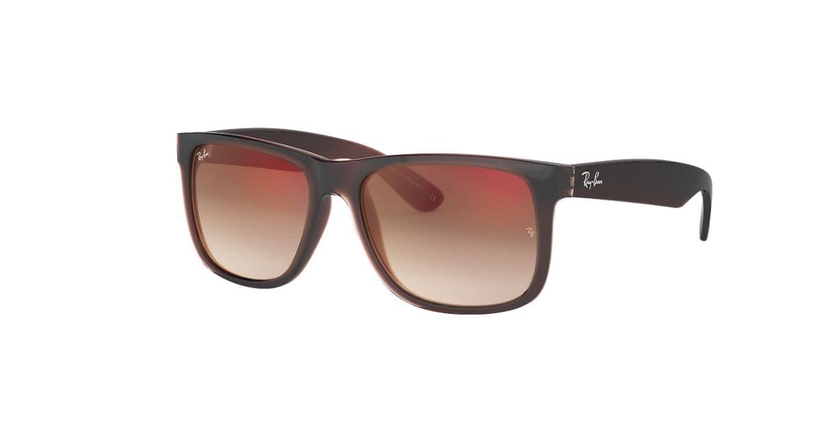 1565a174f0 Gafas de sol de mujer 2018 : todas las tendencias