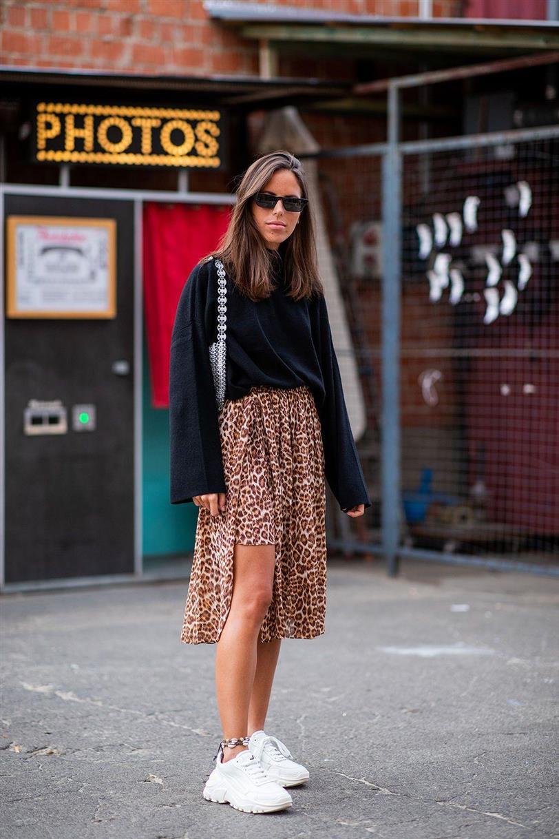 Las zapatillas de mujer de moda del verano 2019: Nike ...